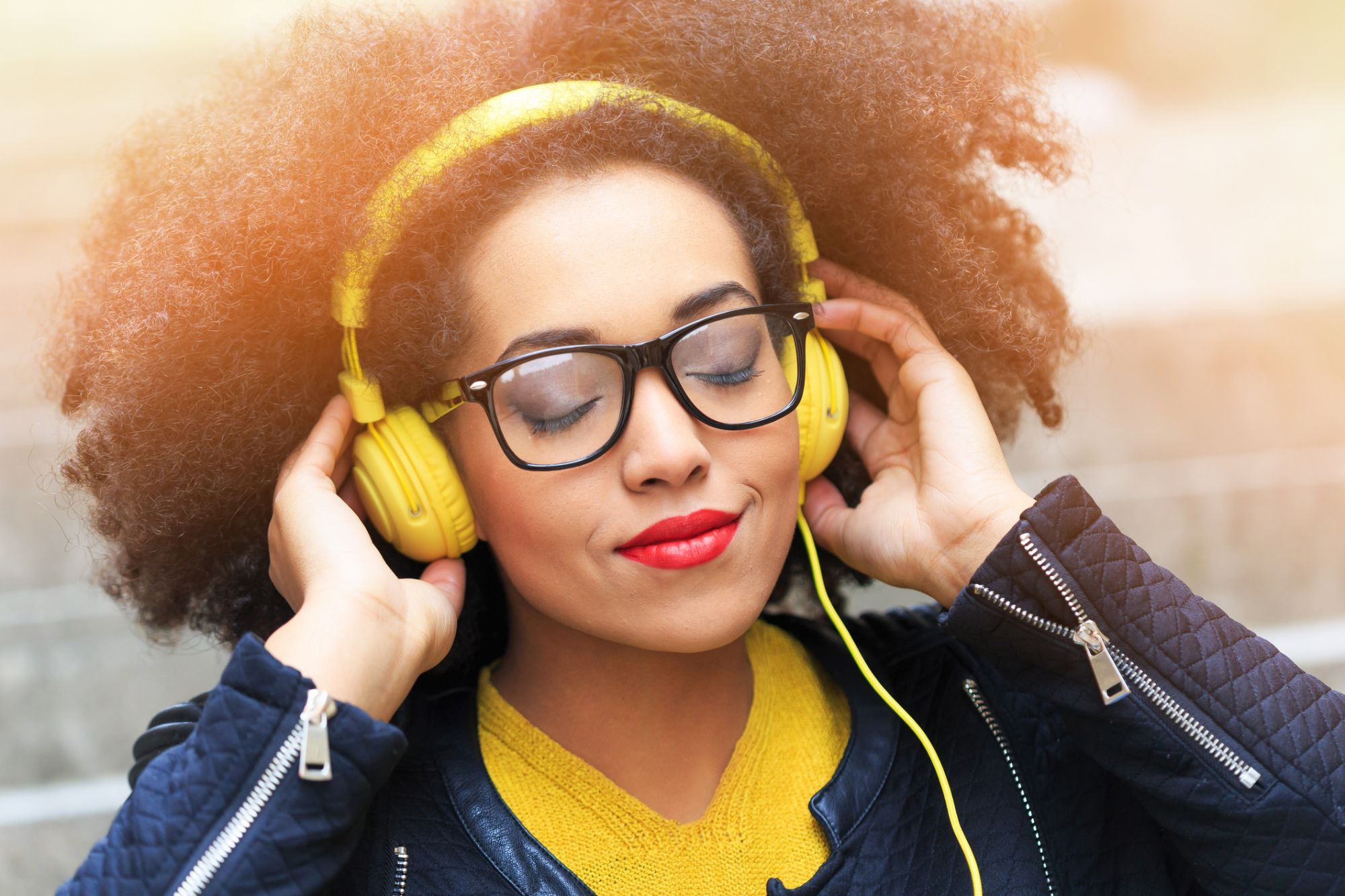 Can Binaural Beats Make You Smarter?