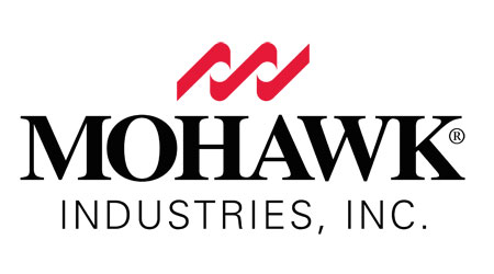 Mohawk Industries seeks to strike new balance between soft, hard flooring