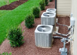 All You Need To Know About Heat Pump vs AC