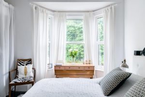 Bedroom Windows Buying Guide | Freshome.com