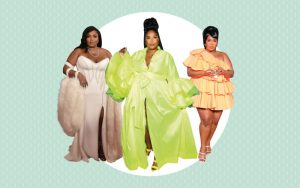 Style File: Lizzo's Best Looks From Across The Years